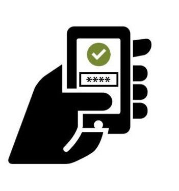 , How Does Two Factor Authentication Work?