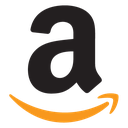 Amazon Seller Center logo
