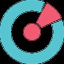 Targeto logo