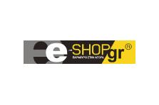 e-shop.gr logo