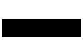 Λογότυπο της Telegram