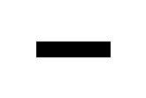 Λογότυπο της UBER