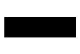 Λογότυπο της WeChat