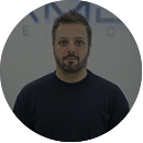 alexandros-routee-employee