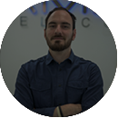 alexandros-m-routee-employee