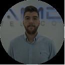 christos-k-routee-employee