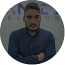 dimitris-gg--routee-employee-analyst