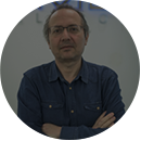 dimitris-php-routee-php-manager