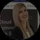 elena-routee-employee
