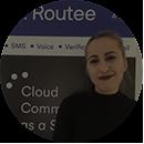 georgia-routee-employee