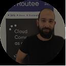 giorgos-p-routee-employee
