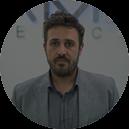 kostas-bit-routee-manager