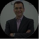 kostas-da-routee-head-business-development