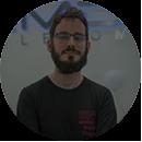 nikos-routee-employee