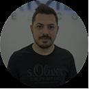 orestis-routee-employee