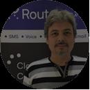 athanasios-routee-employee