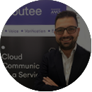 vasilis-v-routee-accounting-manager