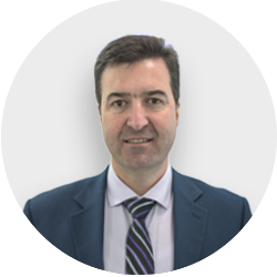 dimitris-tsiganiotis-digital-transformation-development-director