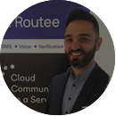 nikolas-pard-routee-support-manager