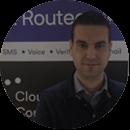 thodoris-routee-employee