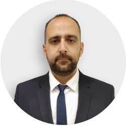 vasilis-litras-digital-transformation-development-manager