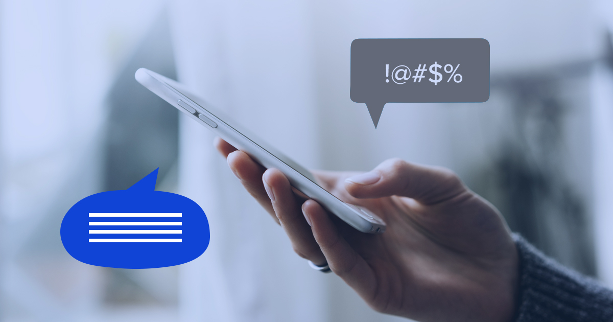 Transactional SMS, When to Use Transactional SMS vs. Promotional SMS: Your Guide to SMS