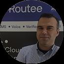 leonidas-routee-employee