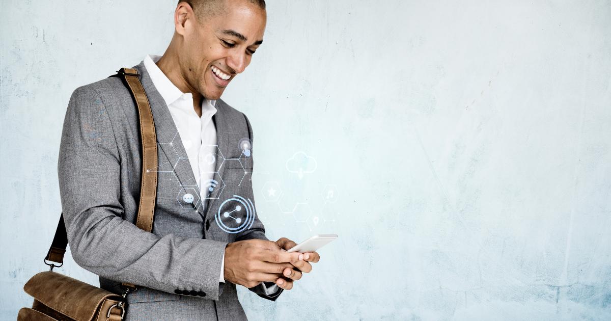 SMS marketing best practices, SMS Marketing Best Practices: 5 Rules for SMS Marketing Success
