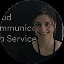 christina-ts-routee-employee