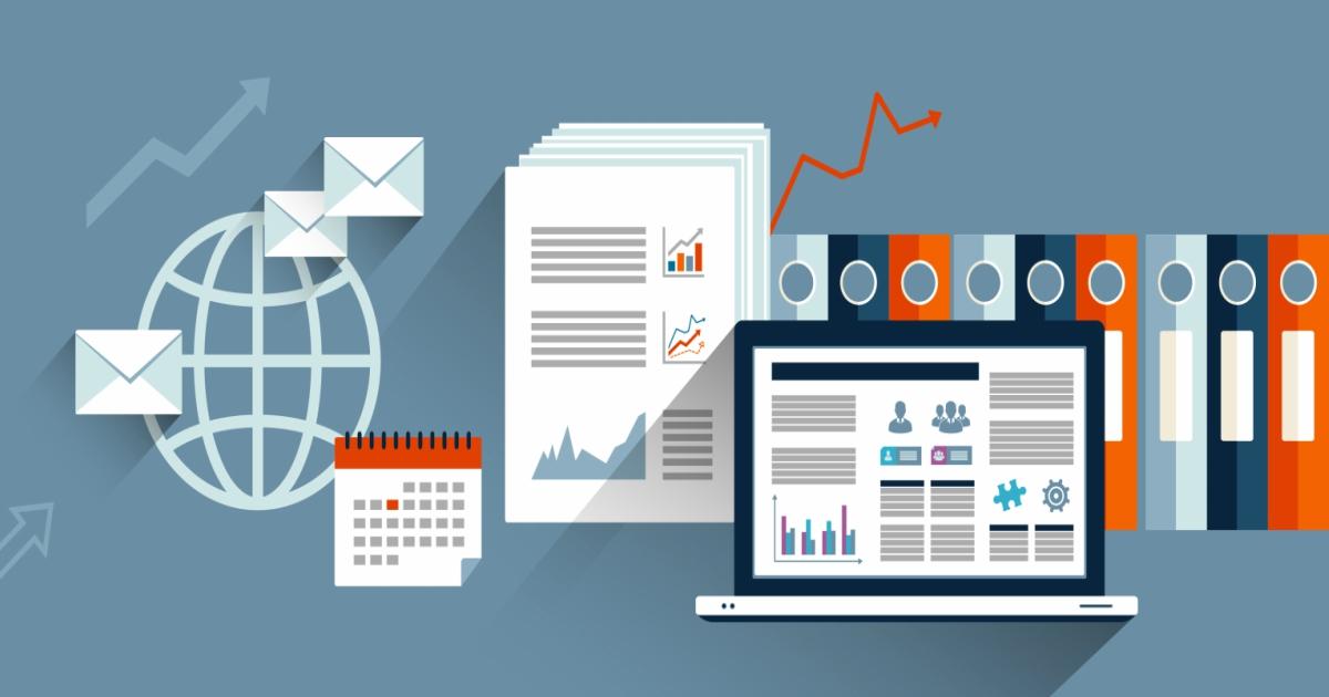 ενσωμάτωση του CRM, Γιατί η ενσωμάτωση του CRM είναι σημαντική για το αυτοματοποιημένο marketing