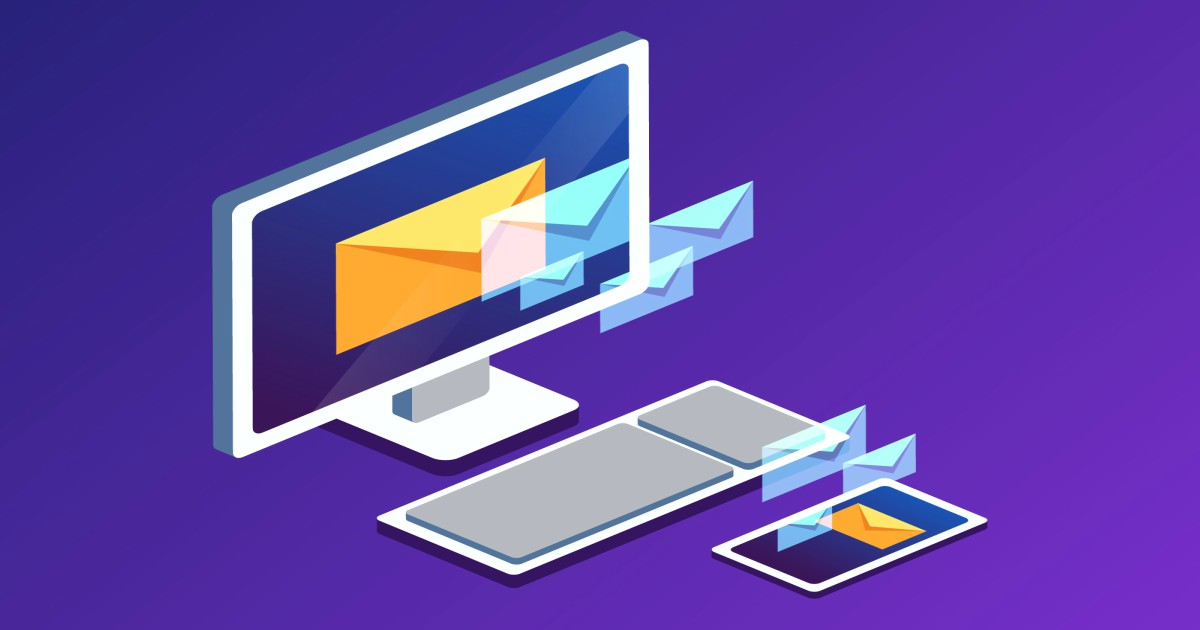 new tips for email marketing in 2019