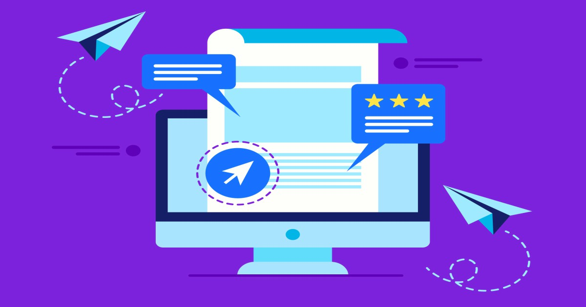 Email marketing in 2019, Email Marketing in 2019: The Top Email Marketing Trends to Consider