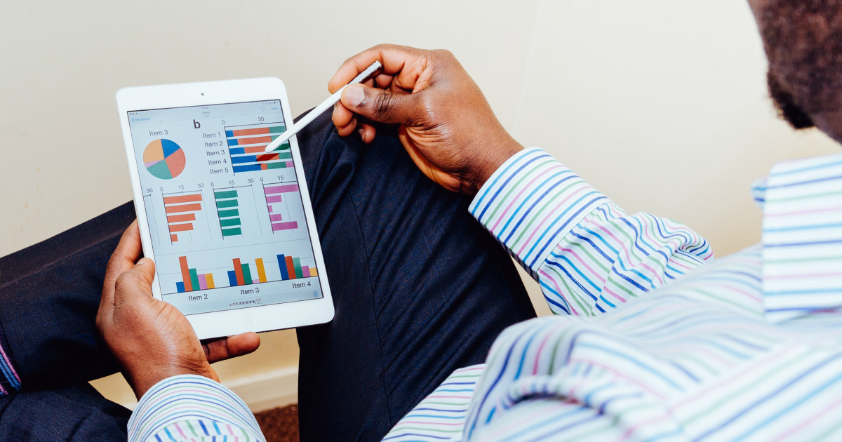 SMS Campaign KPIs, SMS Campaign KPIs: These Are the Metrics You Should Be Tracking
