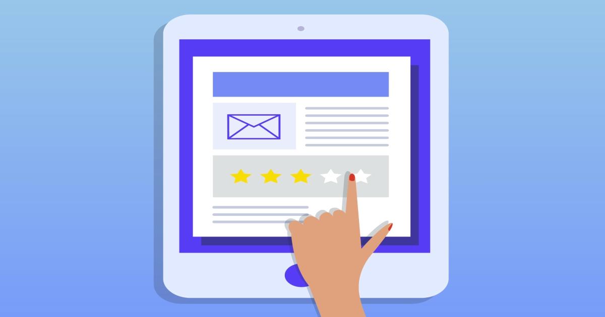 survey response rates, 7 Effective Ways to Improve Your Survey Response Rates