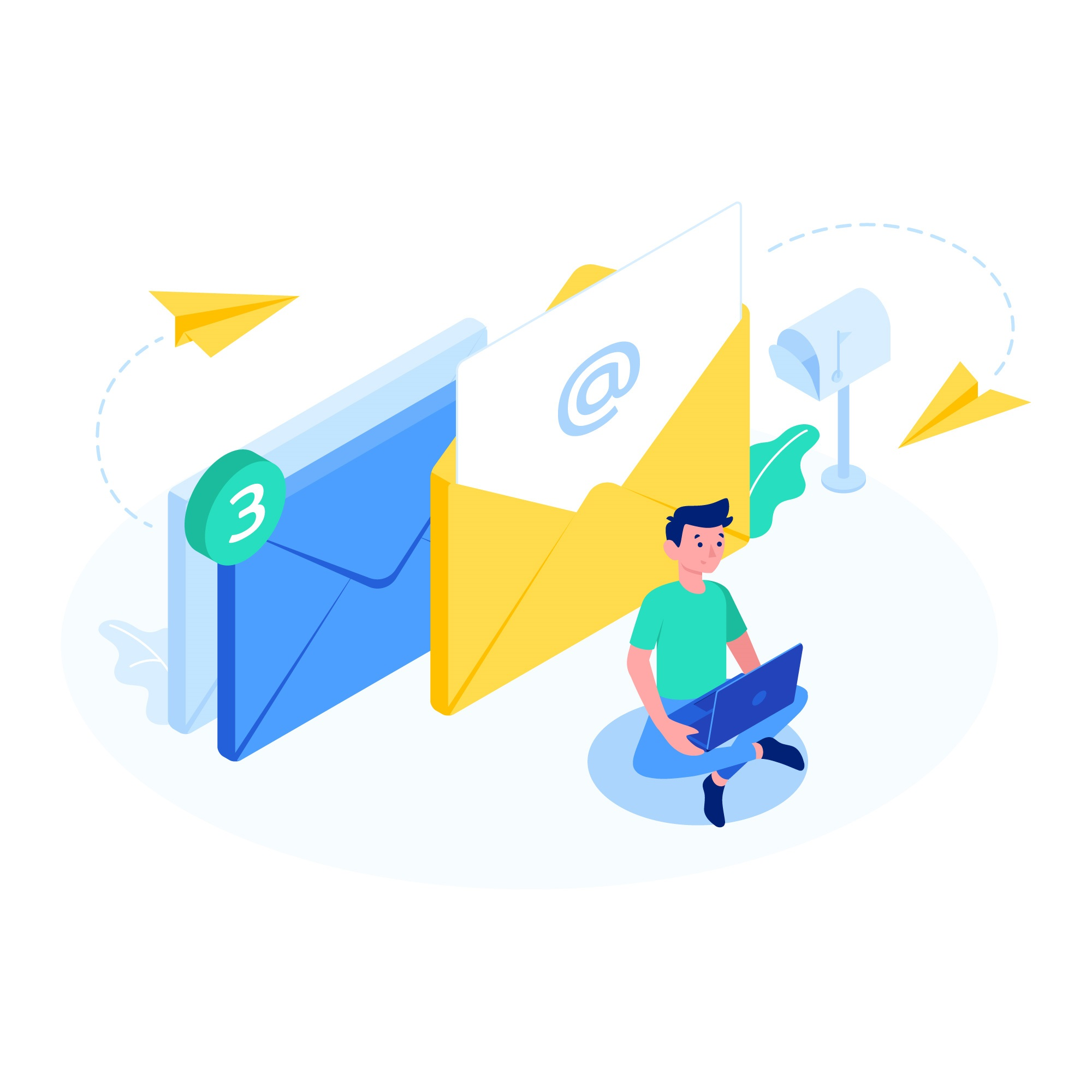 email verification, 3 steps to effective Email verification with Routee