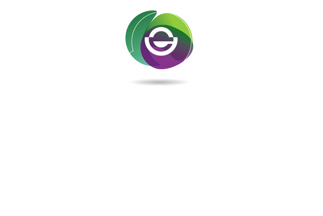 Ecommerce expo in London 2019