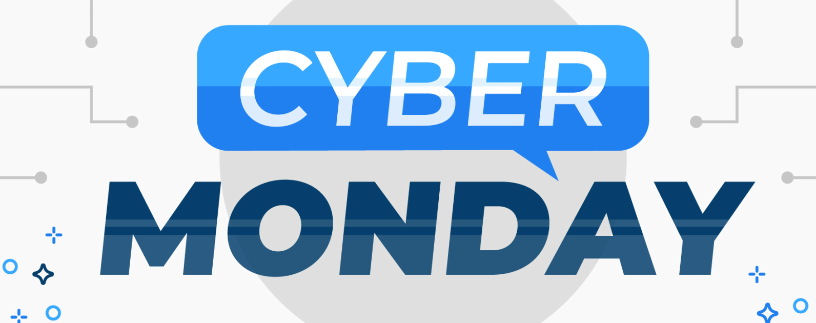 cyber monday, 5 reasons why you need to launch your Cyber Monday campaign