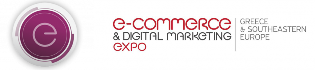 Ecommerce expo in Athens 2019
