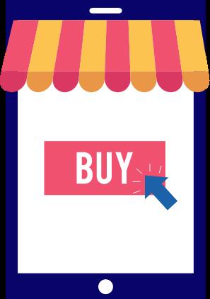 oroeora online shop