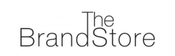 the-brand-store-logo