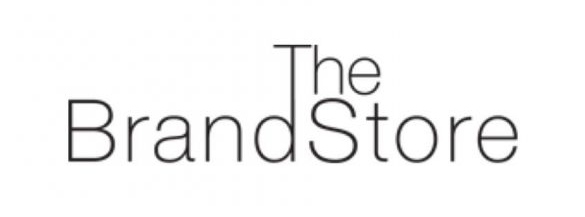 the brand store, The Brand Store