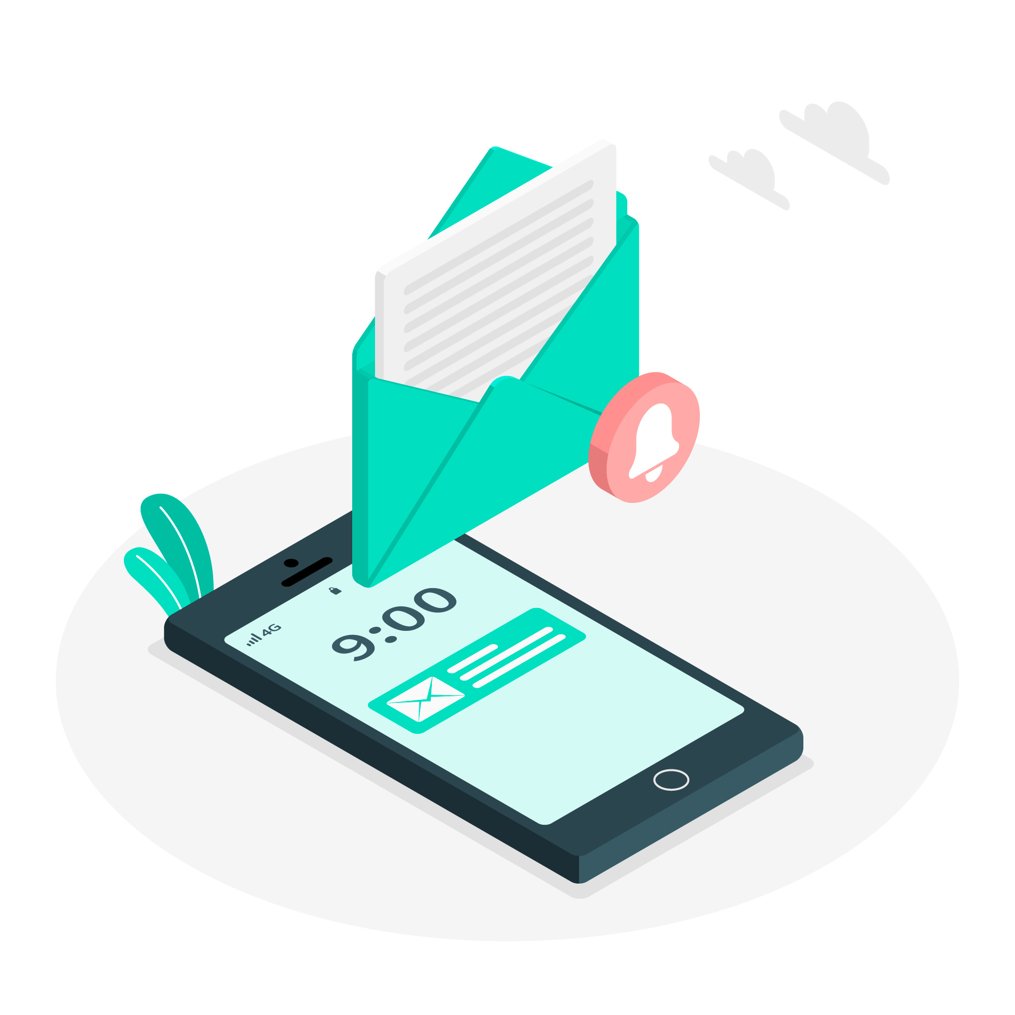 routee case study smsbox