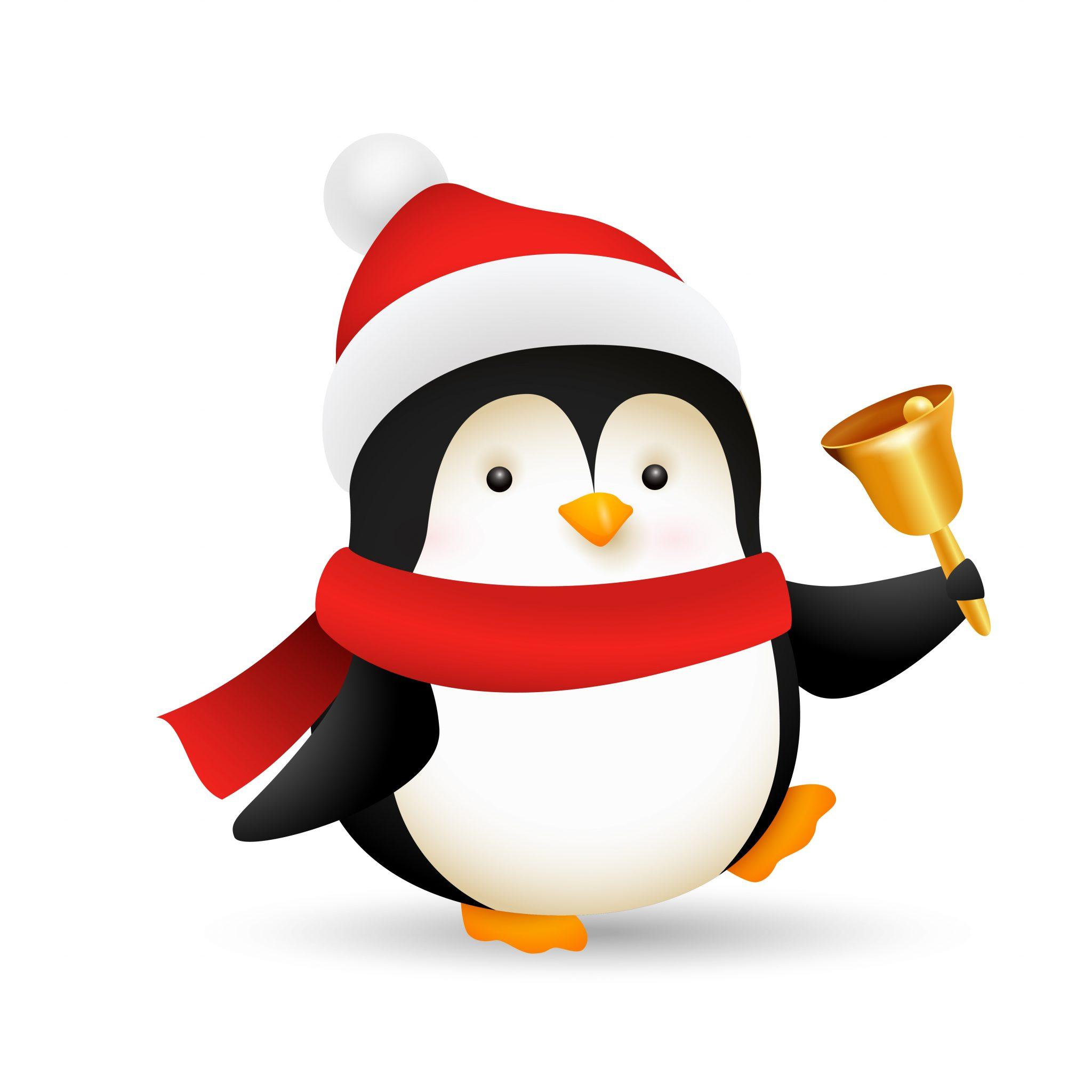 Christmas Email Marketing, Christmas Email Marketing Guide to drive more sales