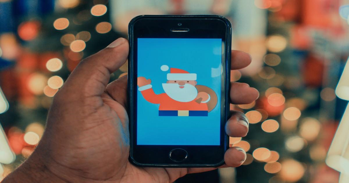 e-commerce holiday marketing, E-Commerce ho-ho-holiday marketing tips