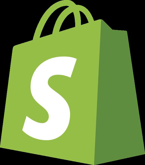 Shopify, Shopify
