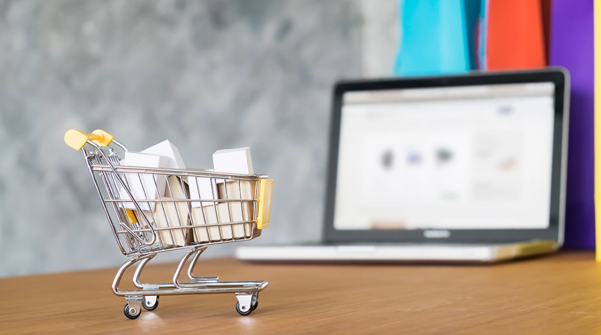 , 6 eCommerce Automation Workflows to Boost Sales