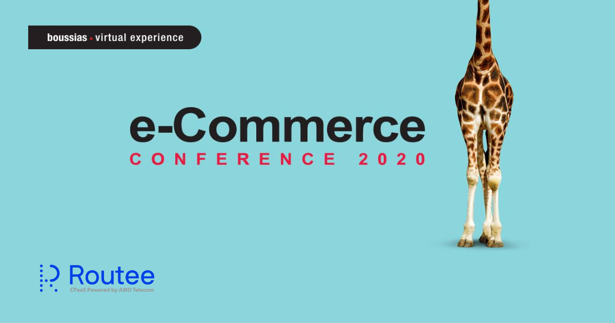 ecommerce conference 2020