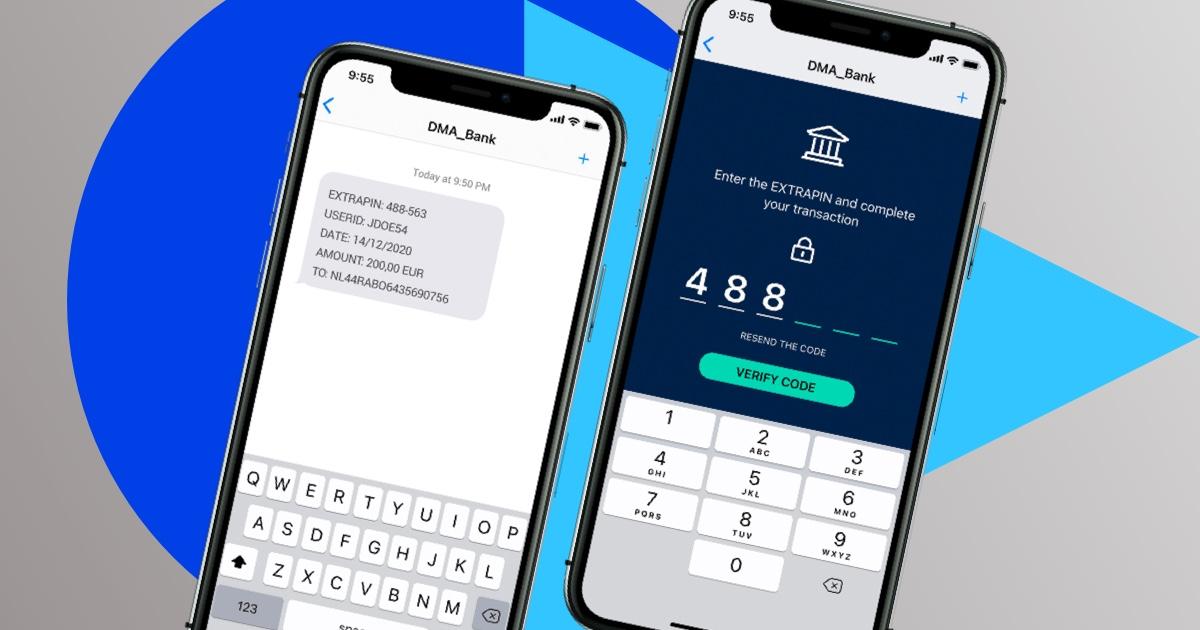 mfa-mobile-passwords