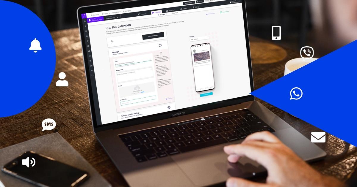 omnichannel-marketing-platform