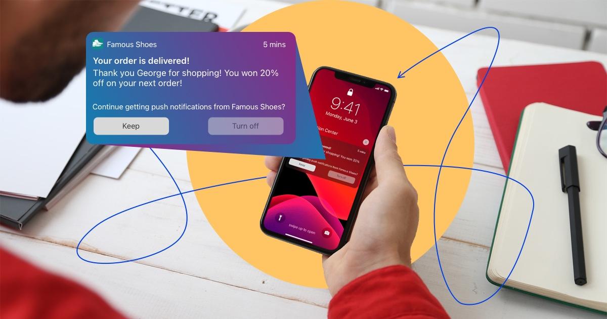 push-notification-mobile-screen